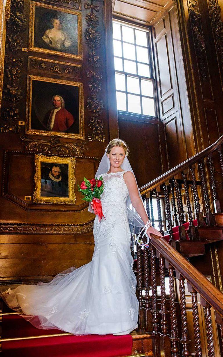 Scotland-Wedding-Photographer00010