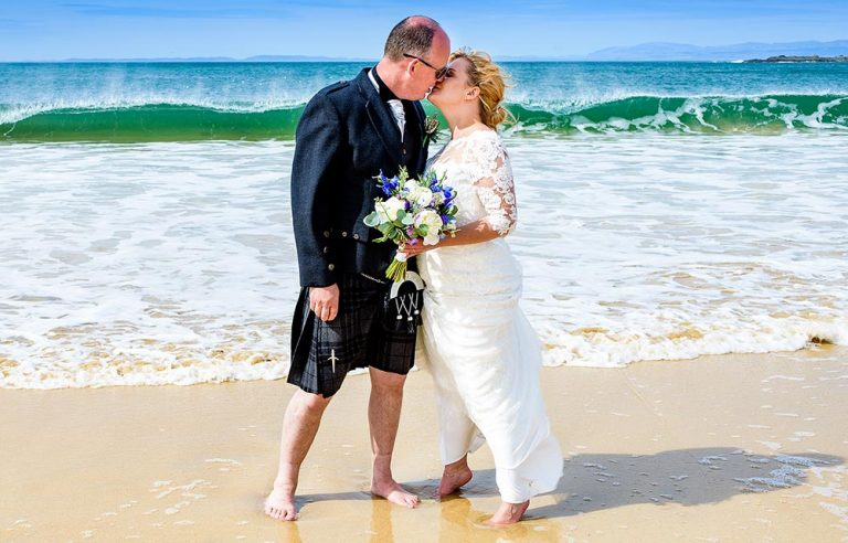 wedding-photographer-scotland-005